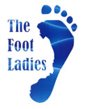 foot_ladies_logo